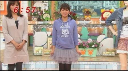 f:id:da-i-su-ki:20100321010001j:image