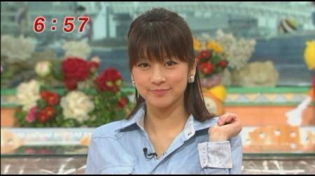 f:id:da-i-su-ki:20100321013528j:image