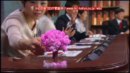 f:id:da-i-su-ki:20100328041707j:image