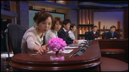 f:id:da-i-su-ki:20100328041711j:image