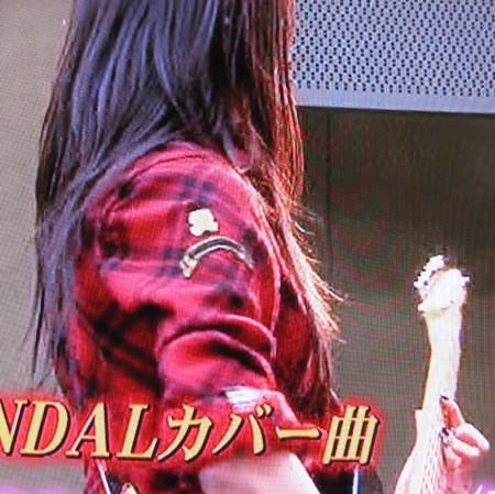 f:id:da-i-su-ki:20100329230321j:image