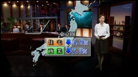 f:id:da-i-su-ki:20100330212558j:image