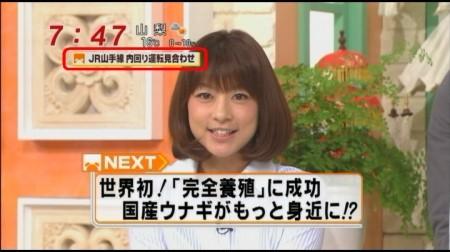 f:id:da-i-su-ki:20100409085423j:image