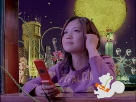 f:id:da-i-su-ki:20100411125954j:image