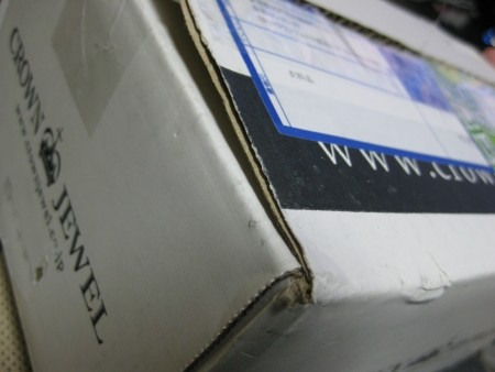 f:id:da-i-su-ki:20100417200202j:image