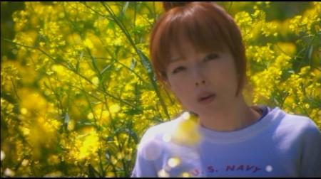 f:id:da-i-su-ki:20100418211557j:image