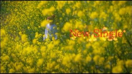 f:id:da-i-su-ki:20100418211601j:image