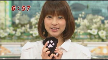 f:id:da-i-su-ki:20100419234929j:image