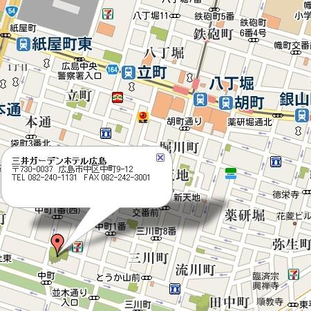 f:id:da-i-su-ki:20100430204944j:image