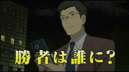 f:id:da-i-su-ki:20100501075616j:image