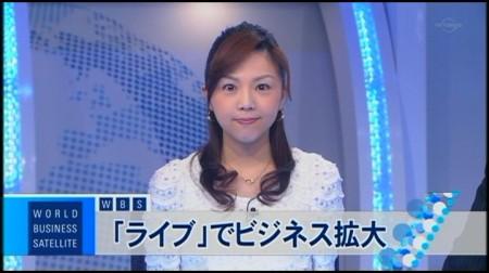 f:id:da-i-su-ki:20100501090601j:image