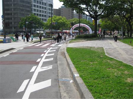 f:id:da-i-su-ki:20100504223335j:image