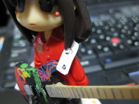 f:id:da-i-su-ki:20100506203340j:image