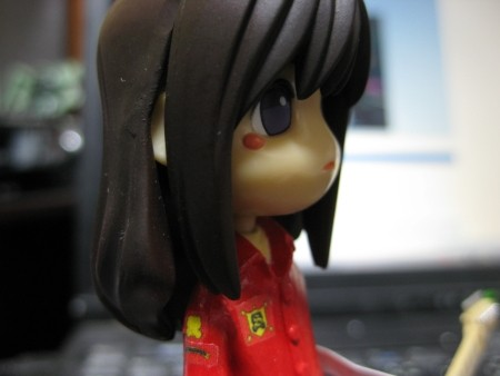 f:id:da-i-su-ki:20100506203449j:image
