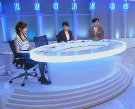 f:id:da-i-su-ki:20100509112702j:image