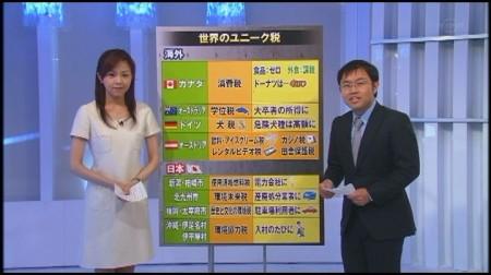 f:id:da-i-su-ki:20100509112915j:image