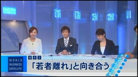 f:id:da-i-su-ki:20100509114109j:image