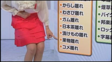 f:id:da-i-su-ki:20100509114420j:image