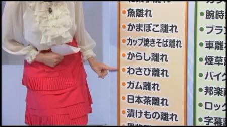 f:id:da-i-su-ki:20100509114421j:image
