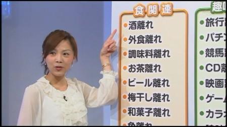 f:id:da-i-su-ki:20100509114422j:image