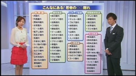 f:id:da-i-su-ki:20100509114423j:image
