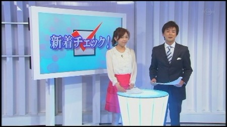 f:id:da-i-su-ki:20100509114612j:image