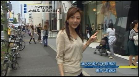 f:id:da-i-su-ki:20100509115030j:image