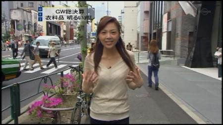f:id:da-i-su-ki:20100509115031j:image