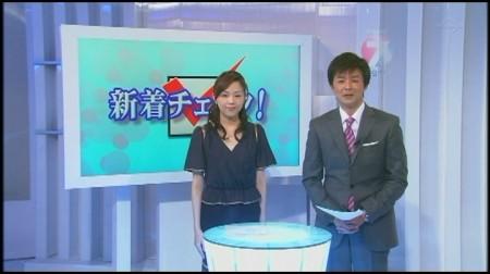 f:id:da-i-su-ki:20100509115527j:image
