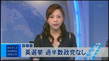 f:id:da-i-su-ki:20100509115528j:image
