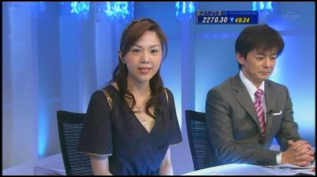 f:id:da-i-su-ki:20100509115833j:image
