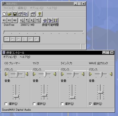 f:id:da-i-su-ki:20100509124815j:image