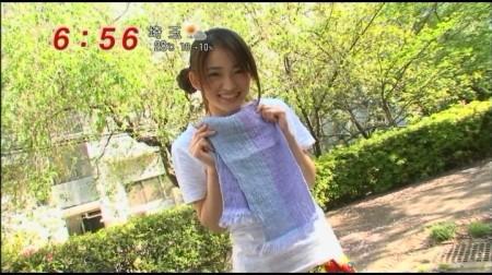 f:id:da-i-su-ki:20100509233141j:image