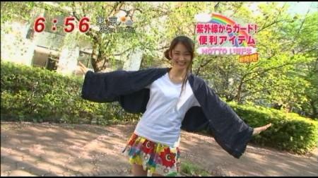 f:id:da-i-su-ki:20100509233144j:image