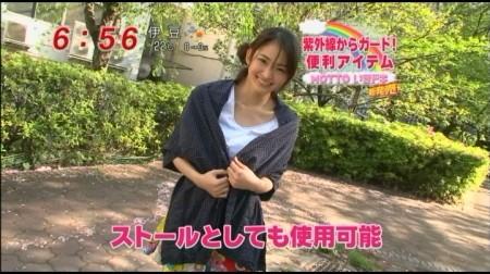 f:id:da-i-su-ki:20100509233145j:image