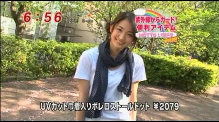 f:id:da-i-su-ki:20100509233151j:image