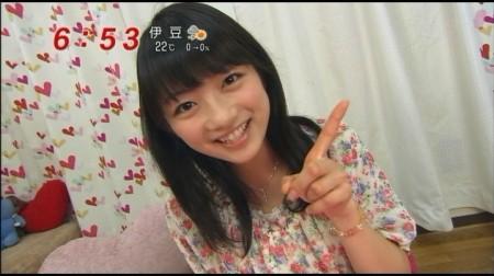f:id:da-i-su-ki:20100509233245j:image