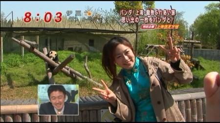 f:id:da-i-su-ki:20100510083432j:image