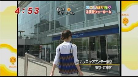 f:id:da-i-su-ki:20100510092131j:image