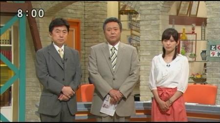 f:id:da-i-su-ki:20100510102231j:image