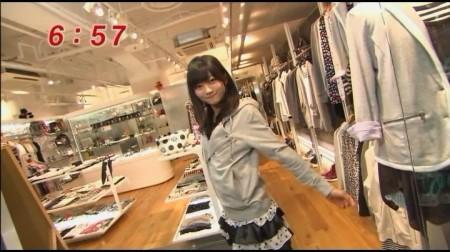 f:id:da-i-su-ki:20100510191314j:image
