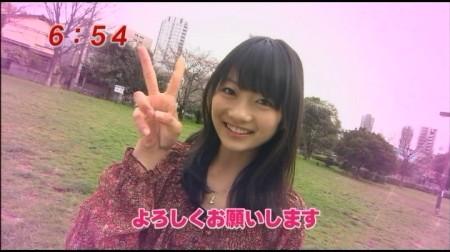 f:id:da-i-su-ki:20100510212011j:image