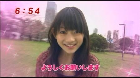 f:id:da-i-su-ki:20100510212016j:image