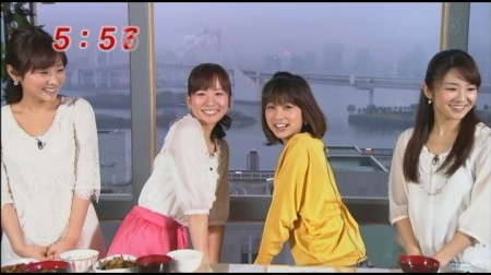 f:id:da-i-su-ki:20100510212538j:image