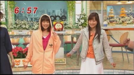 f:id:da-i-su-ki:20100510222701j:image