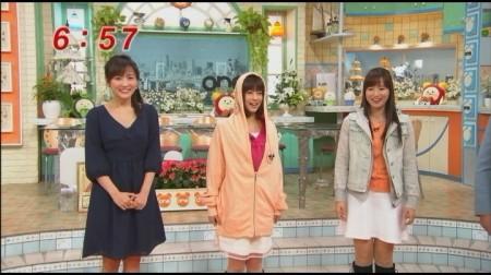 f:id:da-i-su-ki:20100510222706j:image