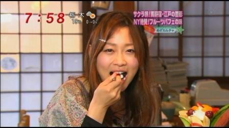 f:id:da-i-su-ki:20100511192107j:image