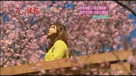 f:id:da-i-su-ki:20100511192117j:image