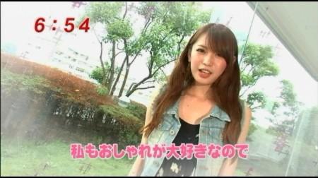 f:id:da-i-su-ki:20100511235135j:image