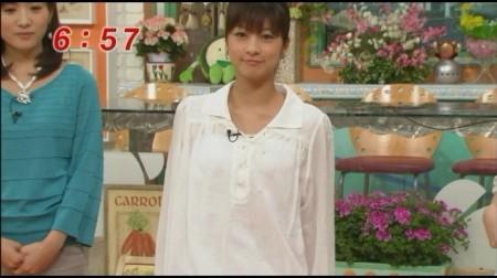 f:id:da-i-su-ki:20100511235345j:image